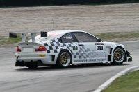 Webb-Webb - BMW E46 M3 GTR