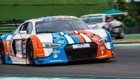 Car Collection Motorsport -Audi R8 LMS