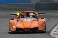 ART Racing - Radical RS5