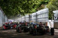 London ePrix Season 1