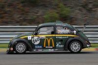 McDonald's Racing Team