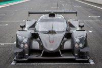 Ligier JS P320