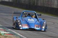 M-Racing Radical SR3 SL