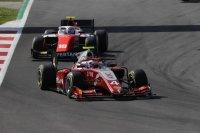Nyck de Vries - Prema Racing