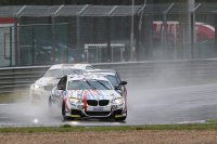 M235i Racing Cup