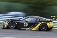 Leonard Motorsport AMR - Aston Martin Vantage GT3
