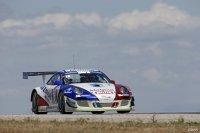 Raymond Narac/Nicholas Armindo - IMSA Porsche