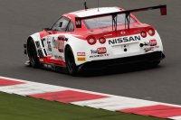 RJN Nissan GTR Nismo GT3