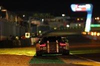 Porsche Motorsport - Porsche 911 RSR