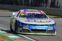 PK Carsport - Chevrolet Camaro NASCAR