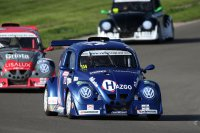 VW Fun Cup - Clubsport Racing