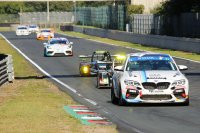 VR Racing by Qvick Motors - BMW M2 CS Racing