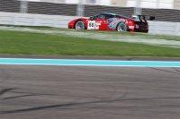 Dragon Racing - Ferrari 458 Italia GT3