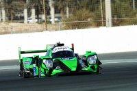 Phoenix Racing - Oreca 07-Gibson