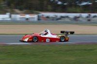 Engelen-Holtappels - Ligier JS51