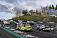 Impressie 12H Red Bull Ring