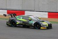 Team WRT - Audi RS 5 DTM