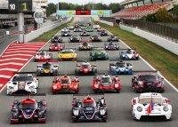 2021 European Le Mans Series