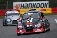 TML Racing - VW Fun Cup
