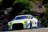 Dolby/Bontempelli - Nova Race Nissan