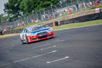 Marc Goossens - Brass racing