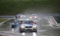 MDM Motorsport - BMW M4 GT4