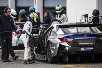 Emil Frey - Lexus RC F GT3