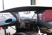 Simulator Circuit Zolder