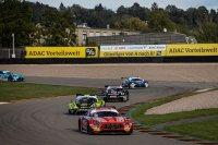 Schütz Motorsport - Mercedes-AMG GT3 Evo