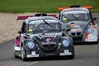 VW Fun Cup testdag te Mettet