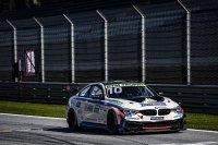Ben Green - FK Performance Motorsport BMW M4 GT4