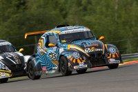 #255 DZ Racing by Acome - VW Fun Cup Evo3
