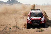 Bernhard ten Brinke - Toyota Gazoo Racing