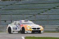 Vanbellingen-Sluys - BMW M4 Silhouette