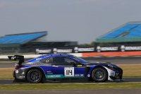 Lexus RC-F GT3 - Emil Frey Racing