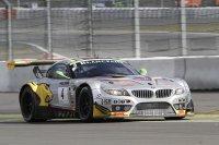 Marc VDS Racing - BMW Z4