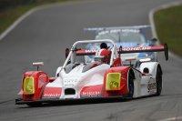 Belcar 2 - Deldiche Racing