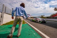 TOPCAR Sport by Bas Koeten Racing - Cupra TCR DSG