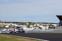 Dylan Derdaele - Belgium Racing Team - Porsche 991 GT3 Cup