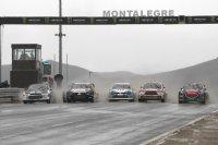 Start Supercars Montalegre