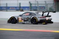 Proton Competition - Porsche 911 RSR GTE