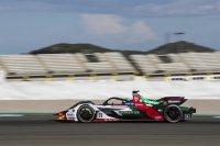 Lucas Di Grassi - Audi e-tron FE05