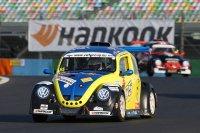 Leader Racing - VW Fun Cup #65