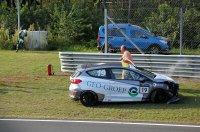 Maxim De Witte - Alnimax Racing