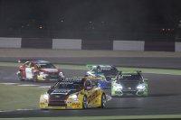 Tom Coronel - ROAL Motorsport Chevrolet Cruze