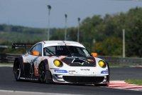ProSpeed Competition - Porsche 911 GT3 RSR