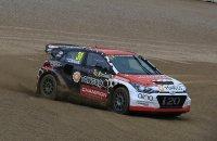 Joni Wiman - Hyundai i20