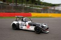 Ace Racing - Westfield