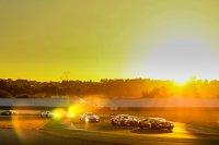 2019 Blancpain GT Series Endurance Cup Paul Ricard