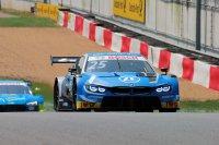 Philipp Eng - BMW Team RBM